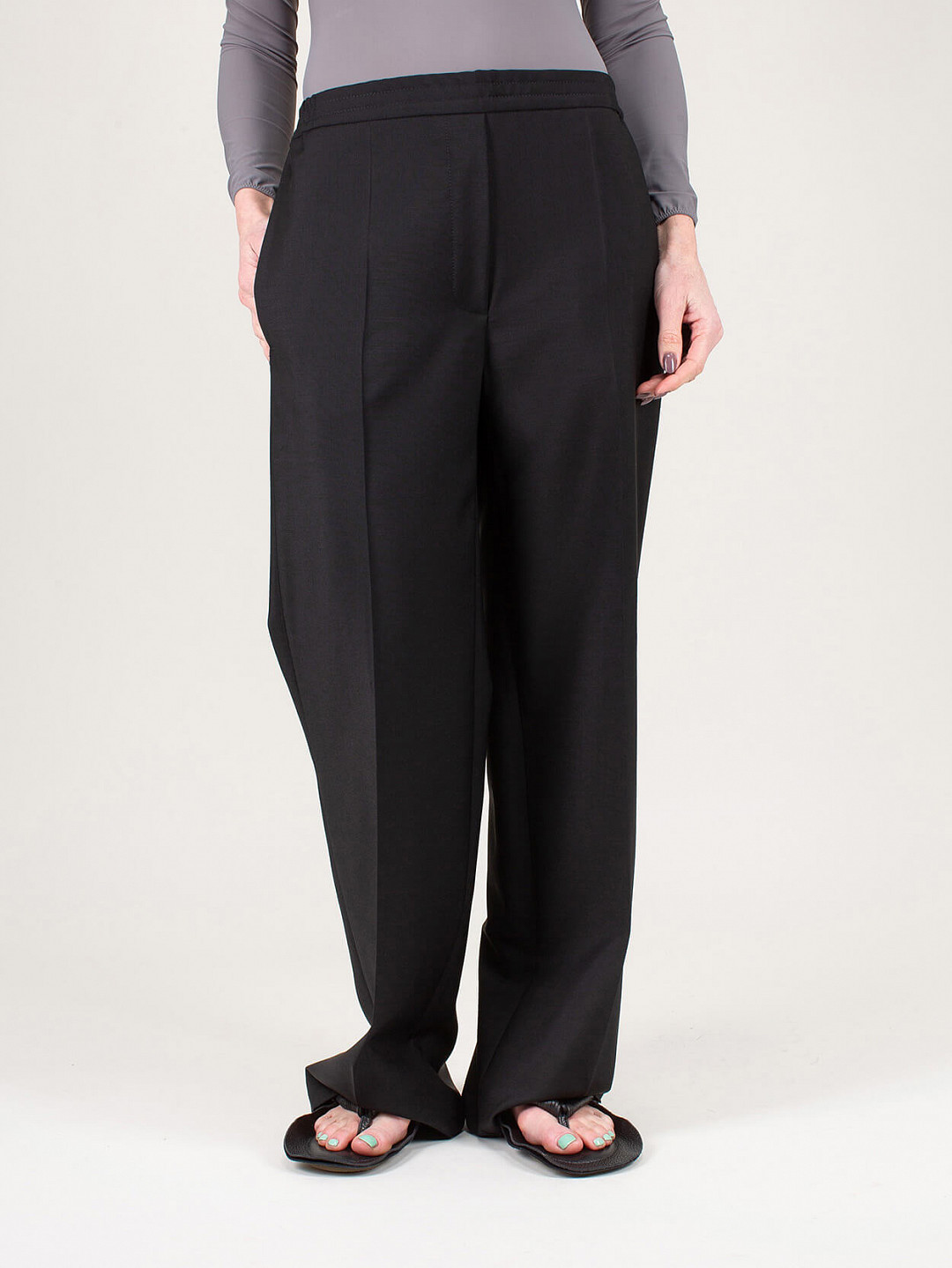 Paminne Trousers