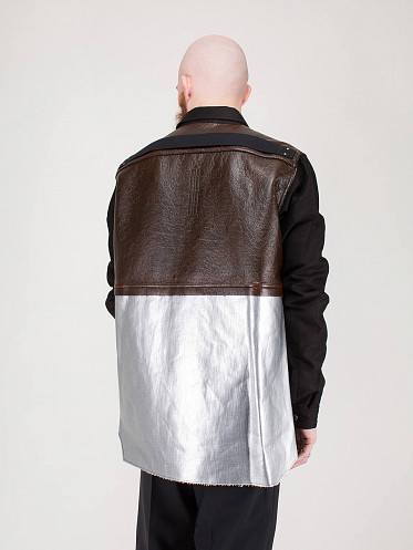Outershirt