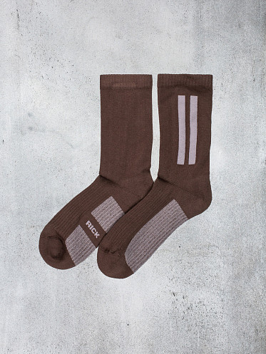 TC Knit Socks
