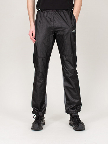 Ripstop Technical Pants