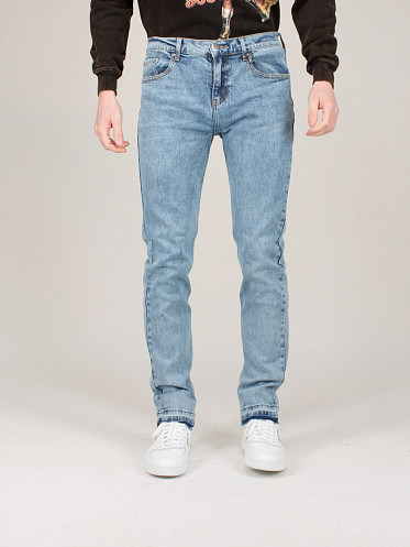 Destroyer Denim Jeans