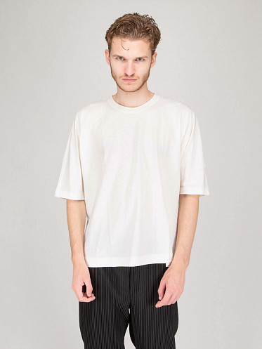 Release T-Shirt white