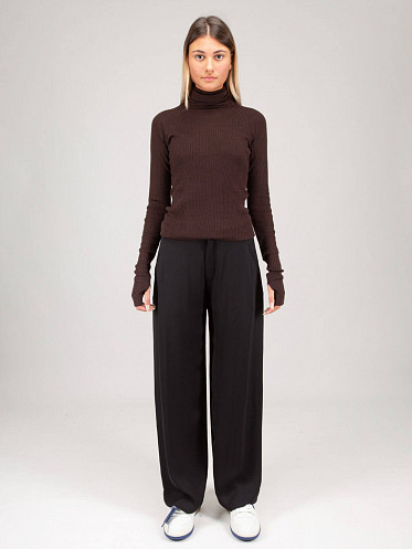 Spell Sweater brown