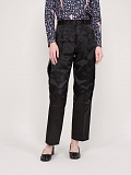 Ladies Pants black