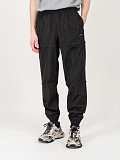 Zipped Tracksuit pants