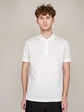 T-Shirt Polo New Dry chalk