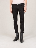 Climb Stay Skinny Jeans black